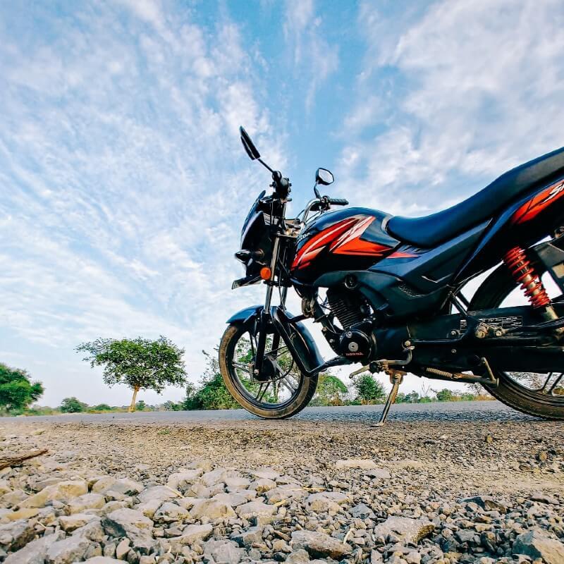 motocykl-lokalizator-gps