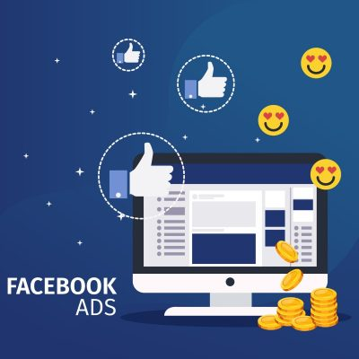reklama-na-facebooku.jpg